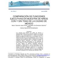 32372-72781-1-PB.pdf