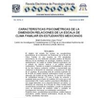 52654-148280-2-PB.pdf