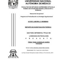 0779190.pdf