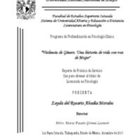 0779136.pdf