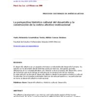 La perspectiva histórico-cultural y la construcción afectiva.pdf