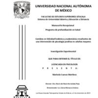 0779161.pdf