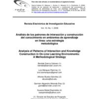 v10n1a3.pdf
