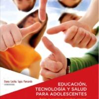 Educacion Tecnologia Salud 27jun19(1).pdf