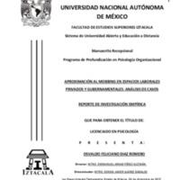 0779163.pdf