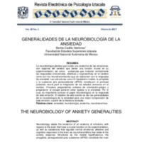58932-170662-1-PB.pdf