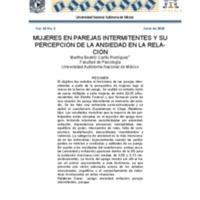 56378-160967-1-PB.pdf