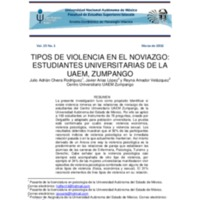 30908-66890-1-PB.pdf