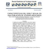 62827-182653-2-PB (1).pdf
