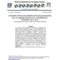 61778-179648-1-PB (1).pdf