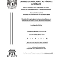 0779155.pdf