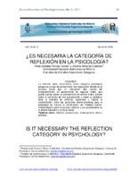 36336-88334-1-PB.pdf