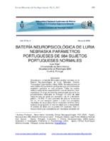30909-66894-1-PB.pdf