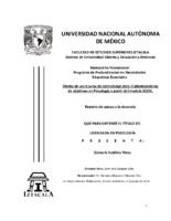 DAMARIS VALDIVIA PEREZ.pdf