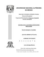 LORENA SANTIAGO MARTINEZ.pdf