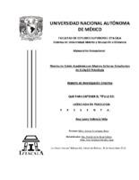 ANA LAURA VALENCIA VELA.pdf