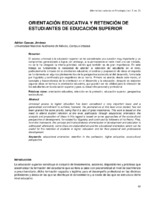 orientacion-educativa Alternativas Cubanas.pdf