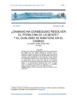 34743-82071-1-PB.pdf