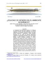 39978-99440-1-PB.pdf
