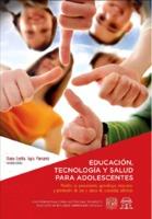 Educación, tecnología y salud para adolescentes
