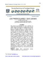 57267-164391-1-PB.pdf