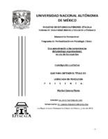 MARIBEL CORONA FLORES.pdf