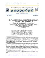 50784-141529-1-PB.pdf