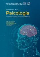 Enseñanza de la psicología: modalidades abierta, presencial y a distancia