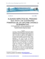 32371-72777-1-PB.pdf