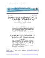 30905-66878-1-PB (1).pdf